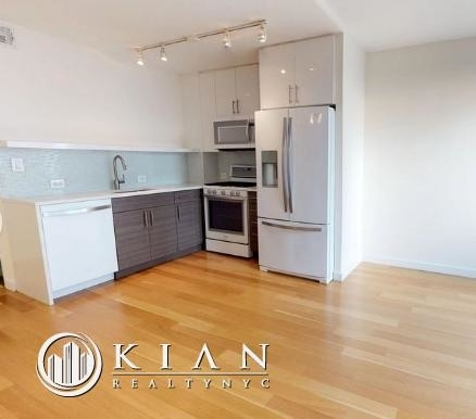 Studio, Murray Hill Rental in NYC for $3,297 - Photo 2