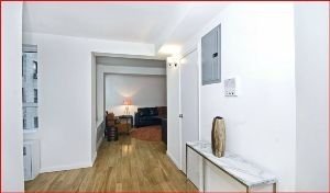 4 Bedrooms, Upper West Side Rental in NYC for $8,900 - Photo 2