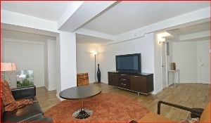 4 Bedrooms, Upper West Side Rental in NYC for $8,900 - Photo 1