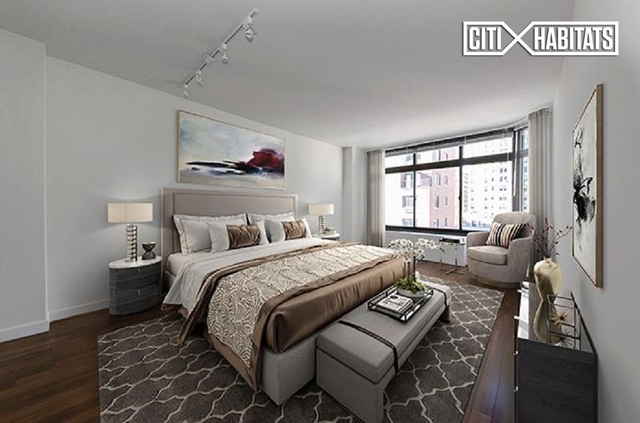 3 Bedrooms, Upper East Side Rental in NYC for $11,825 - Photo 1