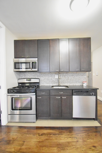2 Bedrooms, Hamilton Heights Rental in NYC for $2,035 - Photo 2