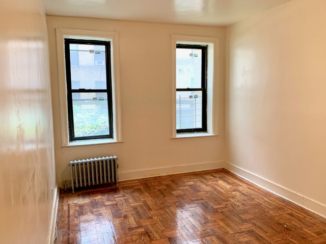 1 Bedroom, Crown Heights Rental in NYC for $1,938 - Photo 1
