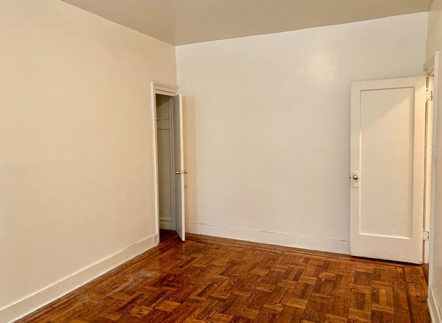 1 Bedroom, Crown Heights Rental in NYC for $1,938 - Photo 2