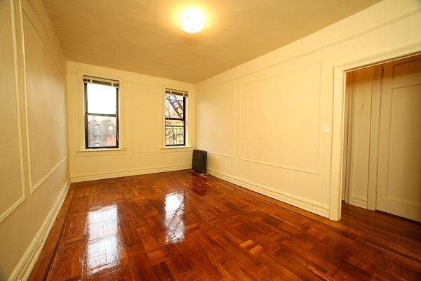 1 Bedroom, Bay Ridge Rental in NYC for $2,255 - Photo 1
