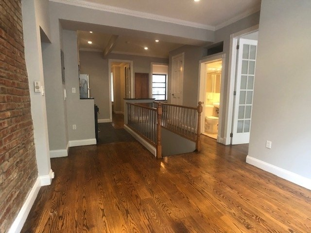 5 Bedrooms, East Harlem Rental in NYC for $4,980 - Photo 1