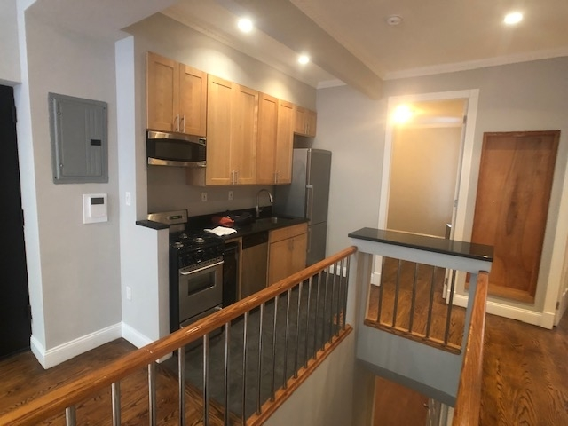5 Bedrooms, East Harlem Rental in NYC for $4,980 - Photo 2