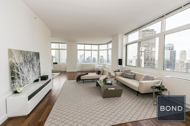 3 Bedrooms, Lincoln Square Rental in NYC for $19,995 - Photo 1