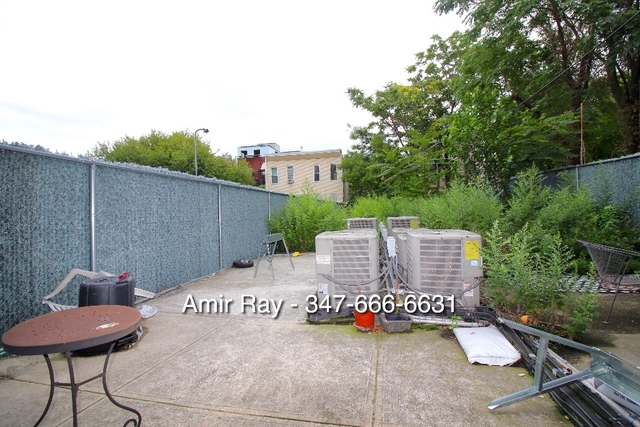 4 Bedrooms, Bedford-Stuyvesant Rental in NYC for $3,665 - Photo 1