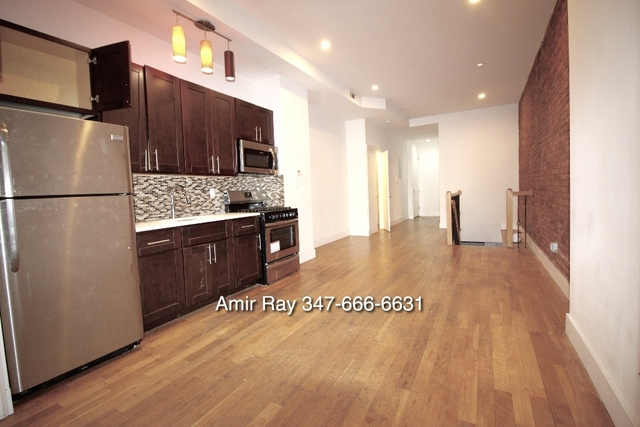 4 Bedrooms, Bedford-Stuyvesant Rental in NYC for $3,437 - Photo 1