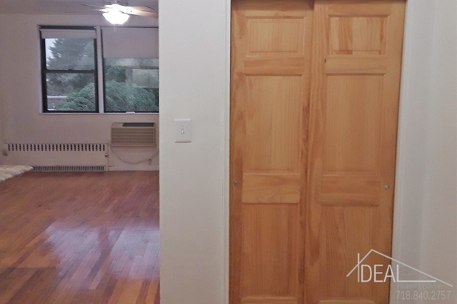 Studio, Central Slope Rental in NYC for $1,895 - Photo 2