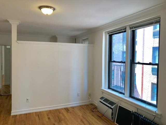 Studio, Sutton Place Rental in NYC for $2,000 - Photo 1