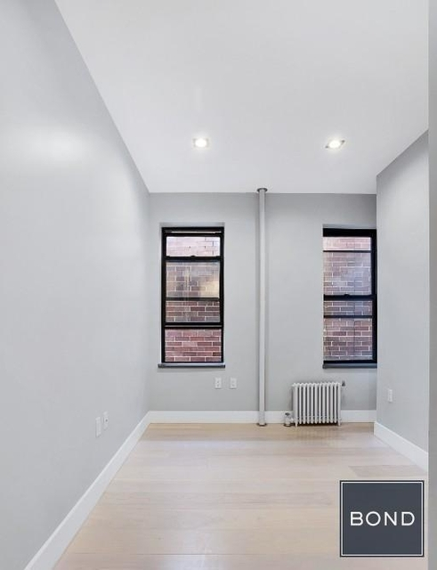 5 Bedrooms, Lower East Side Rental in NYC for $8,995 - Photo 2