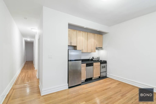 3 Bedrooms, Yorkville Rental in NYC for $4,145 - Photo 1
