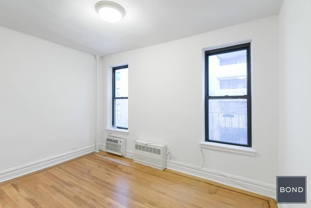 3 Bedrooms, Yorkville Rental in NYC for $4,145 - Photo 2
