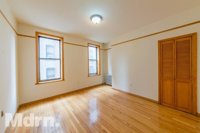 4 Bedrooms, Fort George Rental in NYC for $3,600 - Photo 2