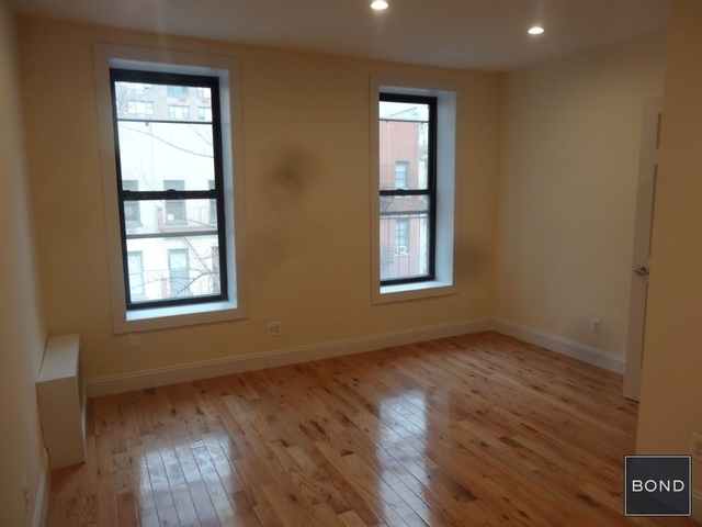 Studio, Upper East Side Rental in NYC for $2,045 - Photo 1