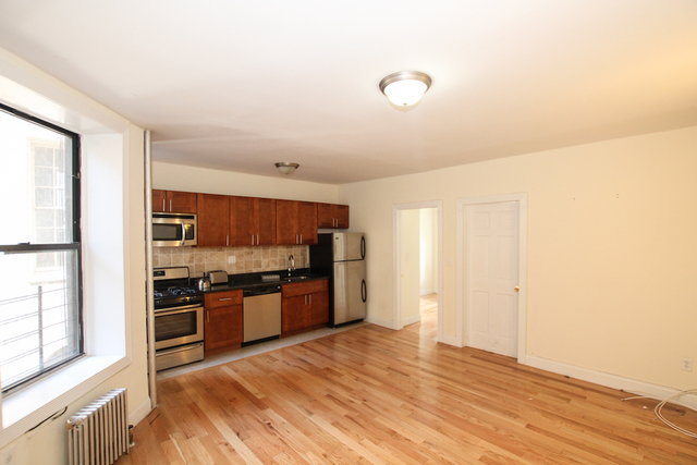 3 Bedrooms, East Harlem Rental in NYC for $2,745 - Photo 1