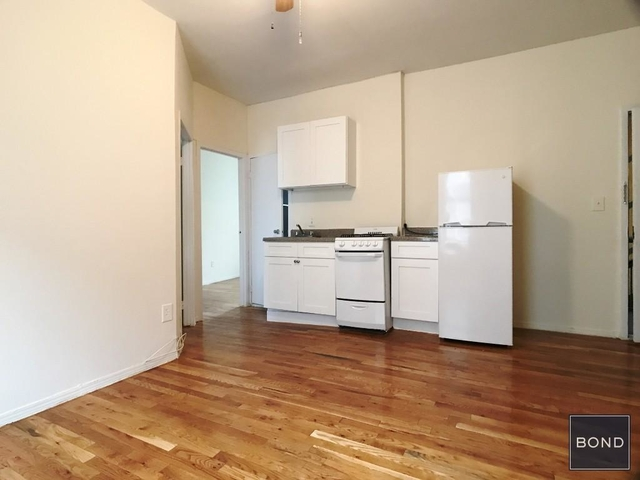 1 Bedroom, Lincoln Square Rental in NYC for $2,175 - Photo 1