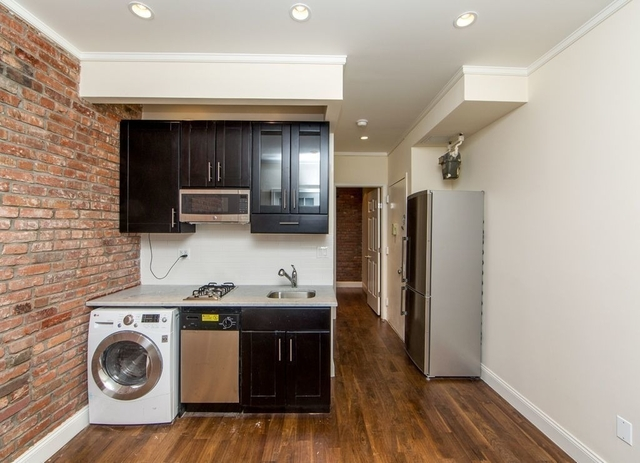 2 Bedrooms, Alphabet City Rental in NYC for $3,804 - Photo 2