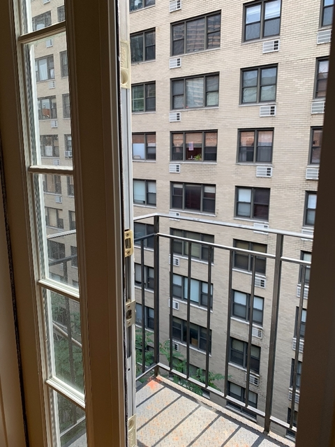 2 Bedrooms, Murray Hill Rental in NYC for $3,700 - Photo 2