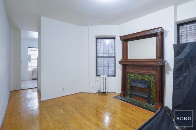 1 Bedroom, Manhattan Valley Rental in NYC for $3,600 - Photo 2