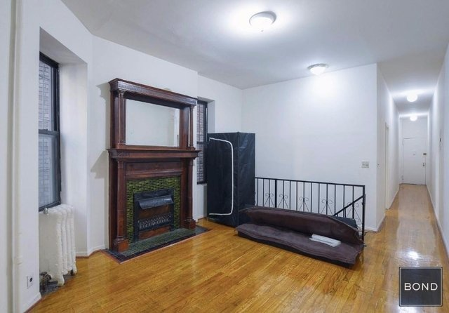 1 Bedroom, Manhattan Valley Rental in NYC for $3,600 - Photo 1