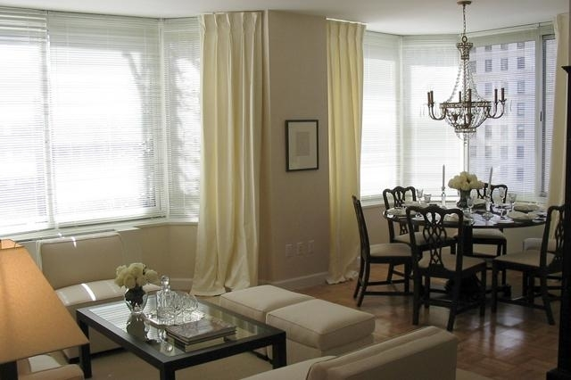 1 Bedroom, Murray Hill Rental in NYC for $5,414 - Photo 1
