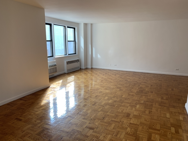 3 Bedrooms, East Harlem Rental in NYC for $4,311 - Photo 1