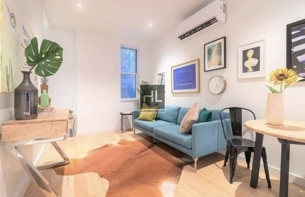 3 Bedrooms, Bedford-Stuyvesant Rental in NYC for $3,280 - Photo 1