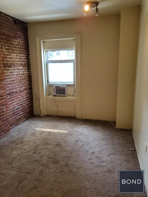 3 Bedrooms, Gramercy Park Rental in NYC for $4,850 - Photo 2