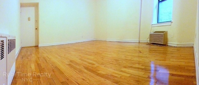 2 Bedrooms, Yorkville Rental in NYC for $2,995 - Photo 2