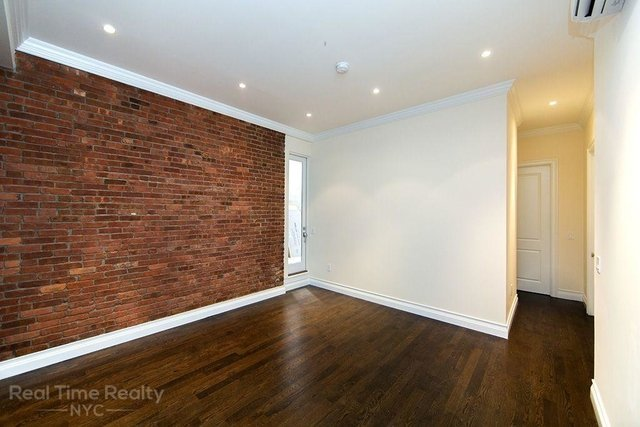 5 Bedrooms, Rose Hill Rental in NYC for $7,975 - Photo 1