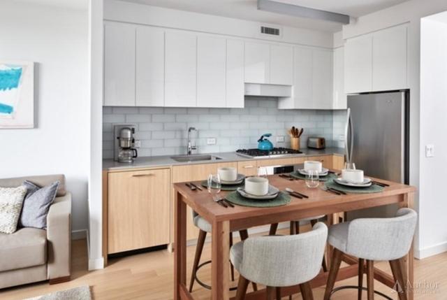 1 Bedroom, Astoria Rental in NYC for $2,562 - Photo 2
