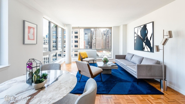 1 Bedroom, Chelsea Rental in NYC for $5,150 - Photo 1