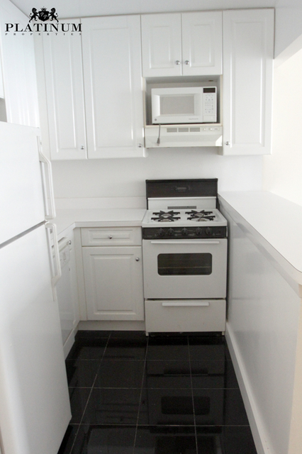 Studio, Murray Hill Rental in NYC for $2,875 - Photo 2