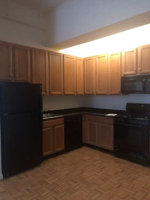 1 Bedroom, Financial District Rental in NYC for $3,175 - Photo 2