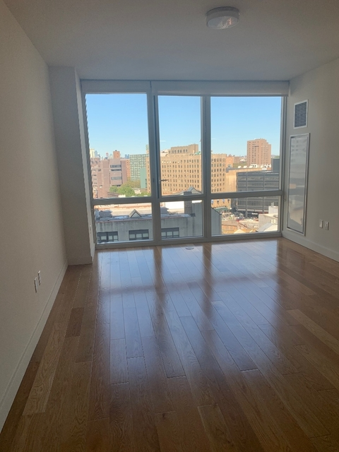 Studio, Downtown Brooklyn Rental in NYC for $2,500 - Photo 1