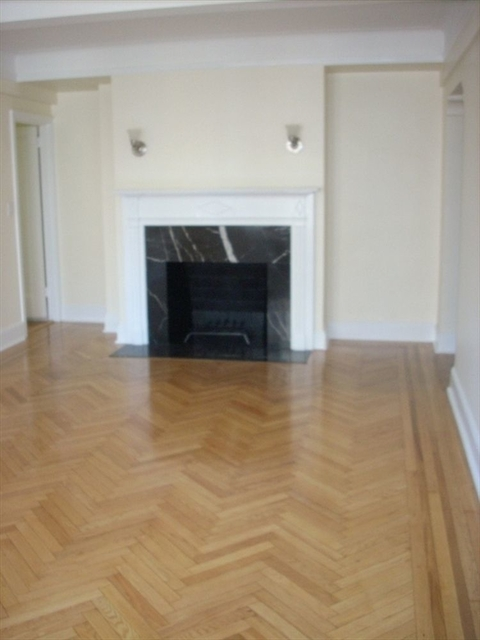 3 Bedrooms, Upper East Side Rental in NYC for $13,150 - Photo 1