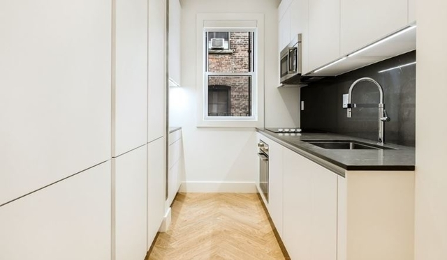 2 Bedrooms, South Slope Rental in NYC for $3,686 - Photo 1