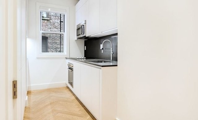 2 Bedrooms, South Slope Rental in NYC for $3,686 - Photo 2
