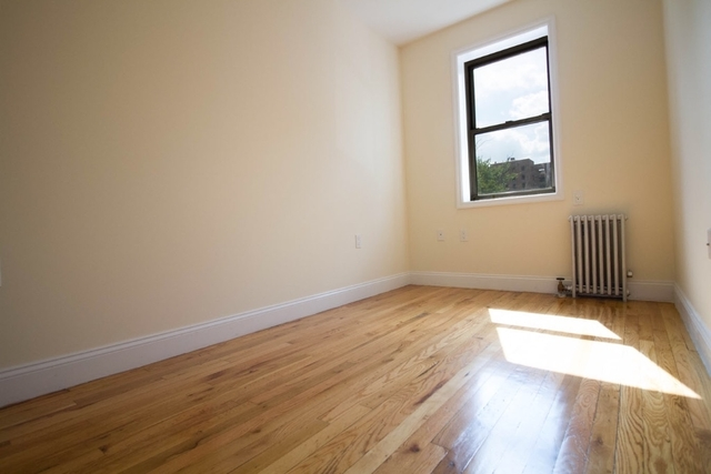 Room, Wingate Rental in NYC for $900 - Photo 2