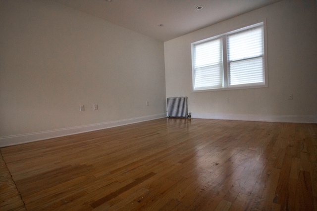 Room, Wingate Rental in NYC for $900 - Photo 1