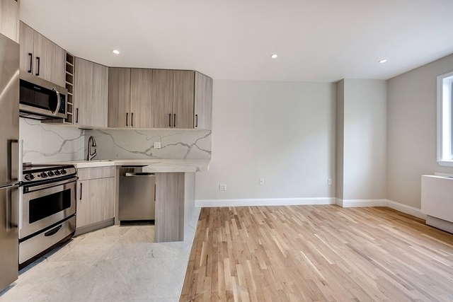 3 Bedrooms, Kips Bay Rental in NYC for $5,500 - Photo 2