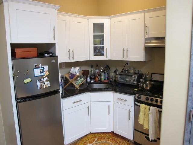 3 Bedrooms, Bushwick Rental in NYC for $3,399 - Photo 1