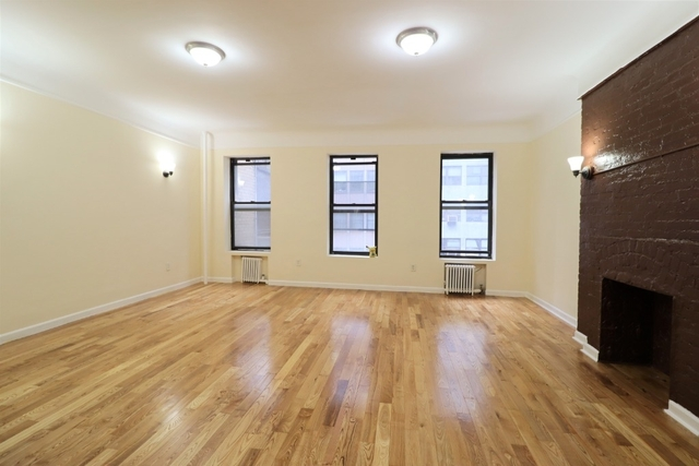 Studio, Midtown East Rental in NYC for $2,600 - Photo 1