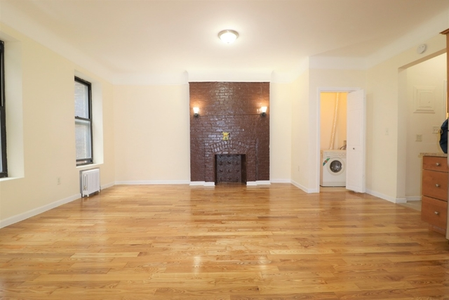 Studio, Midtown East Rental in NYC for $2,600 - Photo 2