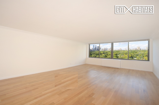 2 Bedrooms, Lenox Hill Rental in NYC for $18,475 - Photo 1