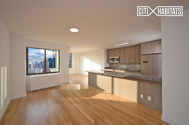 2 Bedrooms, Lenox Hill Rental in NYC for $21,650 - Photo 2