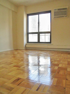 Studio, Turtle Bay Rental in NYC for $2,891 - Photo 1