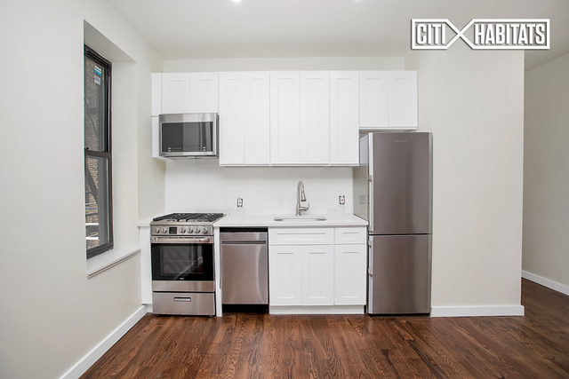 4 Bedrooms, Hudson Heights Rental in NYC for $5,000 - Photo 1